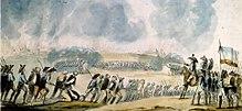 Guerra de la Vendée.