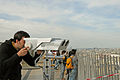 Futur en Seine (Arc de Triomphe) (3600715214).jpg