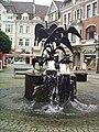 Gänsebrunnen Herford.jpg