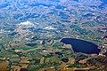 Görlitz Berzdorfer See Luftbild.jpg