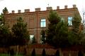 Gəncə Qız gimnaziyası binası 1.png