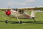 G-BUKO (43059563530).jpg