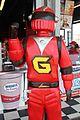G-Racer (9139243592).jpg