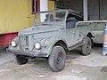 GAZ-69 (37122494645).jpg