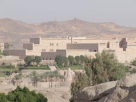 GD-EG-Musée Nubien001.JPG