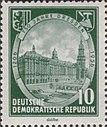 GDR-stamp Dresden 1956 Mi. 523.JPG