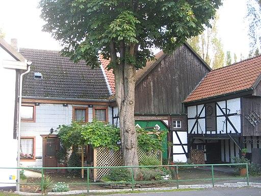 GER DO Wasserstraße 9