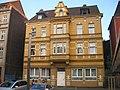 GE Neustadt (33).jpg