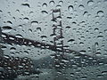 GGB refracts in rain dropletes original 1.JPG