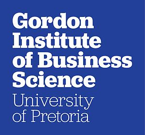 Gordon Institute of Business Science - Image: GIBS Business School