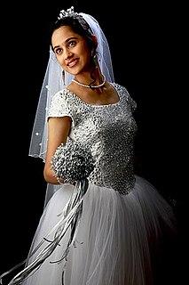 Miya (actress) Indian film actress