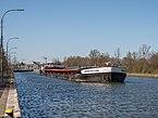 GMS Morgenstern MD-Kanal Bamberg 4061573.jpg