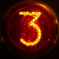 GN-4 digit 3.jpg