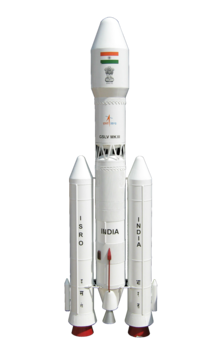 GSLV MkIII.png
