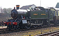GWR 5164 at Kidderminster.jpg