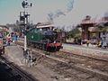 GWR Class 66xx 6695 0-6-2 (8063084064).jpg
