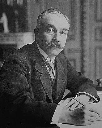 Gabriel Guist'hau - Gabriel Guist'hau.