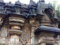 Gadag Trikuteshwara temple complex 2.JPG