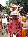 Gai Jatra Kathmandu Nepal (5116725120).jpg