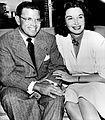 Gail-Patrick-Cornwell-Jackson-1947.jpg