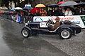 Gaisbergrennen 2013 009.JPG