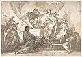 Gaius Mucius Scaevola Thrusting His Right Hand into Fire MET DP810387.jpg