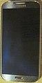 Galaxy S4 Black Mist.jpg