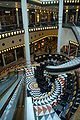 Galeries-Lafayette-stitching-by-RalfR-04.jpg
