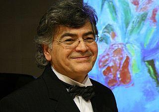 Galib Mammadov