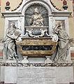 Galileo Galilei tomb.JPG