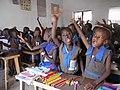 Gambia01SouthGambia054 (5380040989).jpg