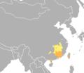 Gan-Hakka languages.png