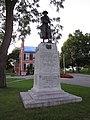 Gananoque, Ontario (6140169774).jpg