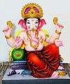 Ganesh murti solapur.jpg