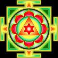 Ganesha Yantra.jpg