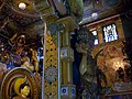 Gangaramaya Temple - panoramio (6).jpg