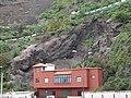 Garachico, Santa Cruz de Tenerife, Spain - panoramio (31).jpg