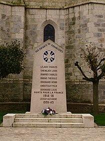 Garancières-en-Beauce-FR-28-monument aux morts-02.jpg