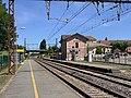 Gare Mézériat 30.jpg