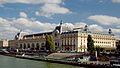 Gare d'Orsay, Paris 2 June 2015.jpg