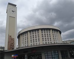 Gare de Brest-2015.jpg