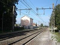 Gare de Corgoloin 2010.jpg