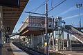 Gare de Créteil-Pompadour - IMG 3850.jpg