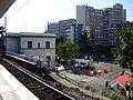 Gare de Laplace 02.jpg
