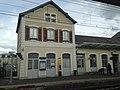 Gare de Nemours - Saint-Pierre 13.jpg