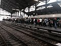 Gare de Paris Saint-Lazare 4.jpg