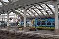 Gare de Reims - IMG 2353.jpg