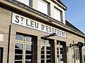 Gare de Saint-Leu-d'Esserent 04.jpg