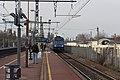 Gare de Villeneuve-Prairie - IMG 1045.jpg