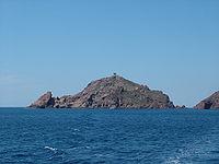 Île de Gargalo
